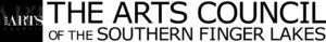 arts_council_logo_long