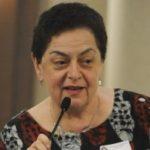 Judy Kerman