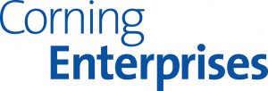 Corning Enterprises