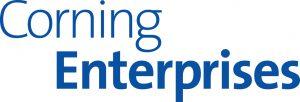 Corning Enterprises