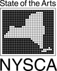 footerLogo-nysca